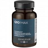 Principium Q10 Max (60cps)
