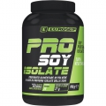 Pro Soy Isolate (900g)