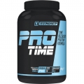 Pro Time (900g)