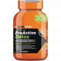 ProActive Detox (60cpr)