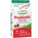 Probiotic sticks (10x1,5g)