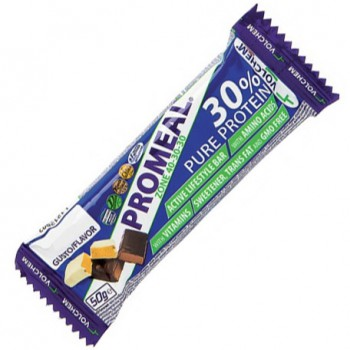 Promeal Zone 40-30-30 (50g)