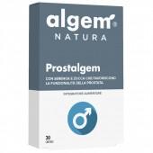 Prostalgem (30cps)