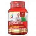 Prostatico Plus (60cpr)