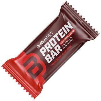 Protein Bar (35g)