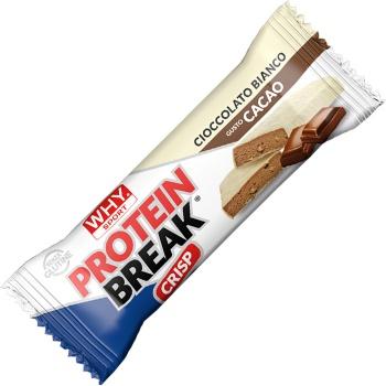 Protein Break (30g)
