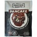 Protein Gusto - Pancake (40g)