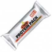 Protein Pack (35g)