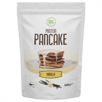 Protein Pancake (500g)