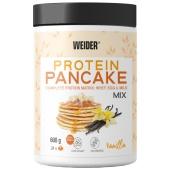 Protein Pancake Mix (600g)