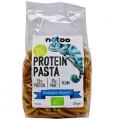 Protein Pasta BIO - Ritorti (350g)