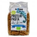 Protein Pasta BIO - Fusilli (350g)
