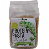 Protein Pasta - Fusilli Proteici (250g)