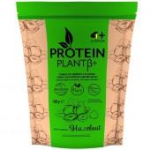 Protein Plant β+ (700g)