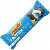 Protein Plus (35g)