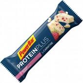 Protein Plus + Carnitine (35g)