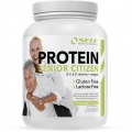 Protein Senior Citizen (500g)