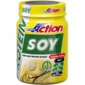 Protein Soy (500g)