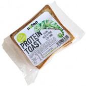Protein Toast (30g)