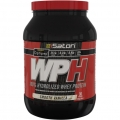 WPH 100% Hydrolized Whey Protein (900g)