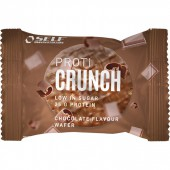 Proti Crunch Wafer (60g)