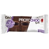 Protochoc Bar (35g)