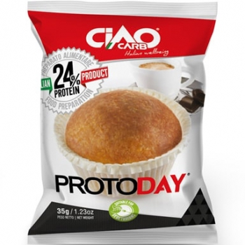 Stage 1 ProtoDay (35g)