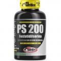 PS200 Fosfatidilserina (60cpr)