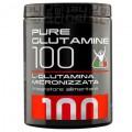 Pure Glutamine Ajinomoto (200g)