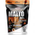 Malto Pure (908g)