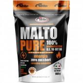 Pure Malto (1000g)
