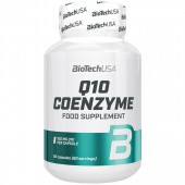 Q10 Coenzyme (60cps)