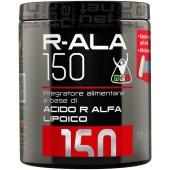 R-ALA 150 (60cps)