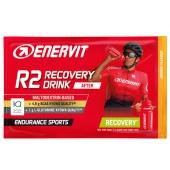 R2 Sport (50g)