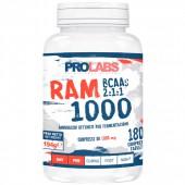 RAM 1000 (180cpr)