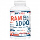 RAM 1000 (300cpr)