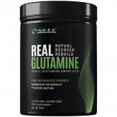 Real Glutamine (500g)