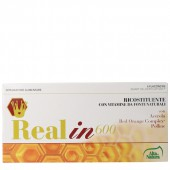 Realin 600 (6x10ml)