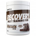 Recovery (600g)