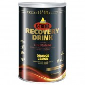 Recovery Drink (525g)
