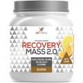 Recovery Mass 2.0 (360g)