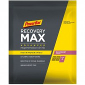 Recovery Max (88g)
