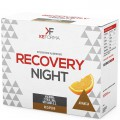 Recovery Night (10x25ml)