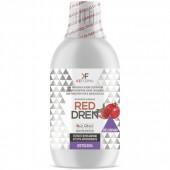 Red Dren (500ml)