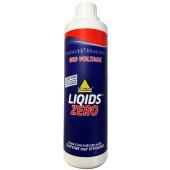 Red Voltage (500ml)