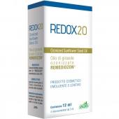 Redox 20 (4x3ml)