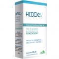 Redox 5 (4x3ml)