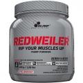 RedWeiler (480g)