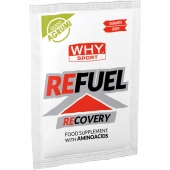 Refuel (25g)