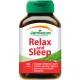 Relax & Sleep (60cps)